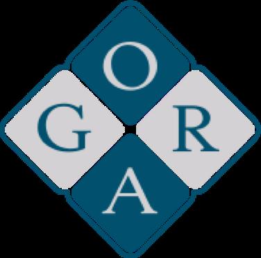Gora LLC
